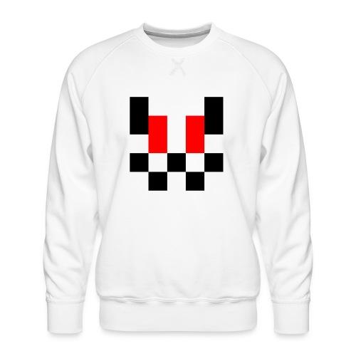 Voido - Men's Premium Sweatshirt