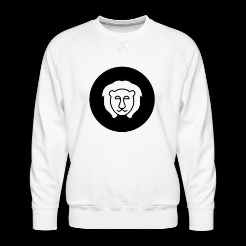 5nexx - Mannen premium sweater