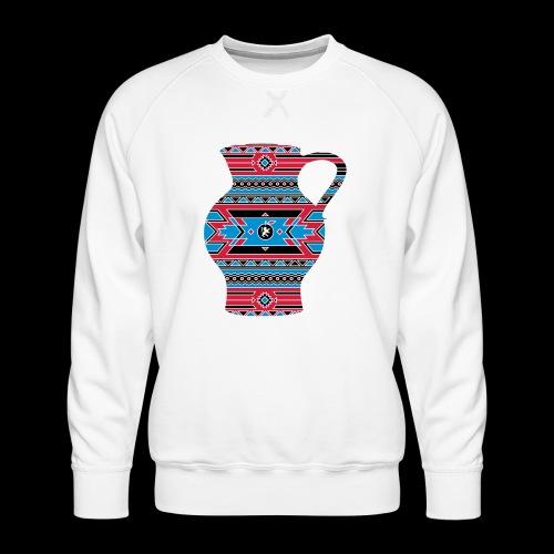 Hessen Natives - Männer Premium Pullover