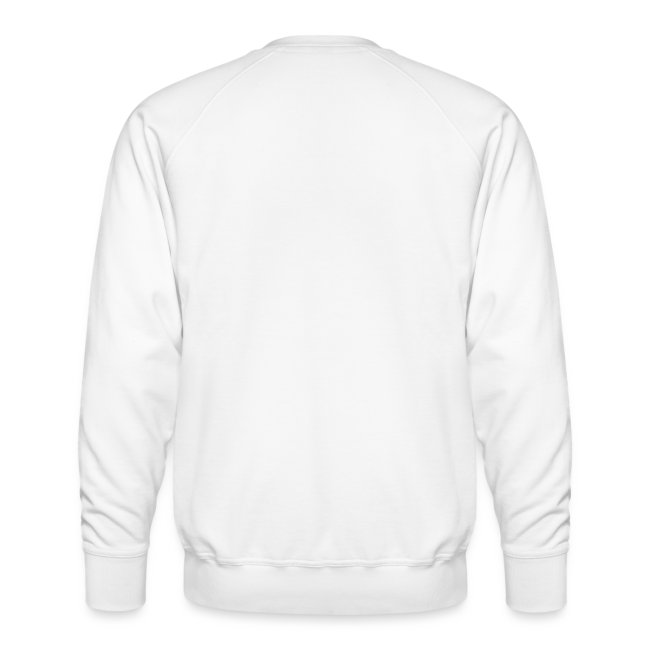 Vorschau: I hobs guad i hob di - Männer Premium Pullover