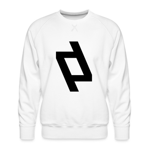 77.57 (collection N1) - Männer Premium Pullover