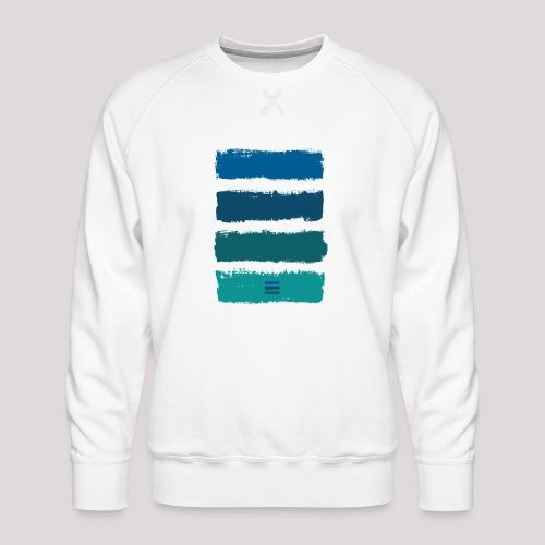 MK 21 - Men's Premium Sweatshirt