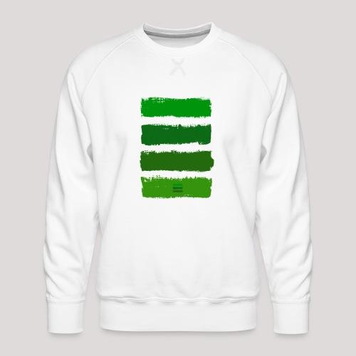 MK 22 - Men's Premium Sweatshirt