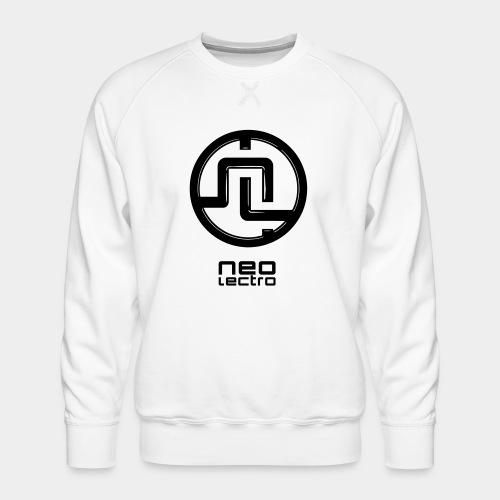 Neo Lectro - Männer Premium Pullover