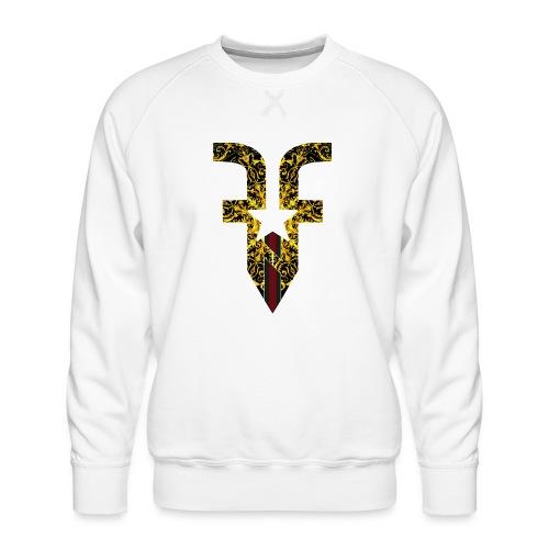 FNF - Mannen premium sweater