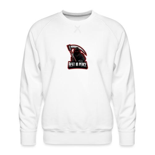 RIP - Männer Premium Pullover