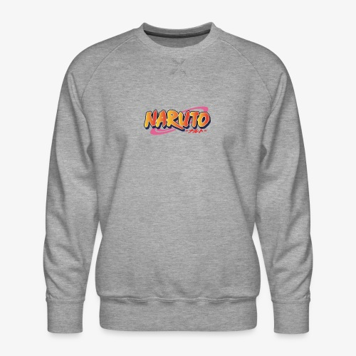 OG design - Men's Premium Sweatshirt