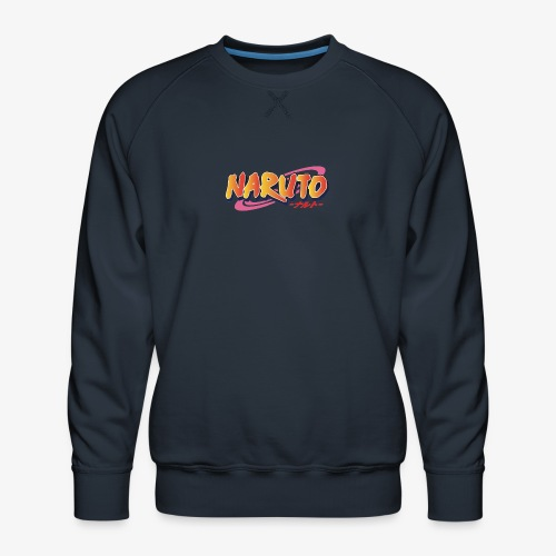OG design - Men's Premium Sweatshirt
