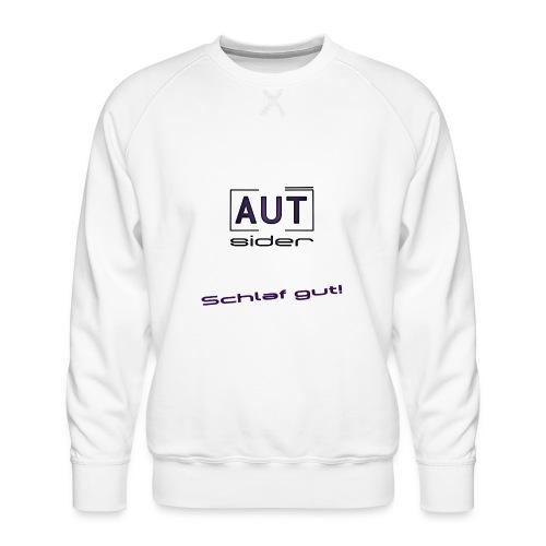 Avatarp png - Männer Premium Pullover