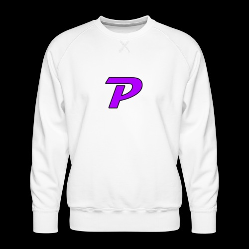 pandzyz - Premium-genser for menn