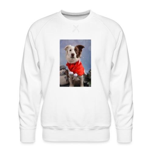 DSC_2058-jpg - Mannen premium sweater