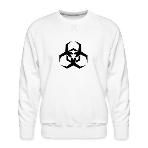 virus - Premium-genser for menn