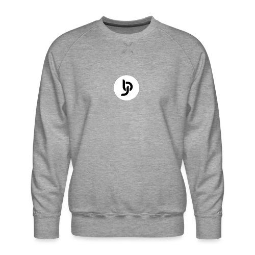 BassJammers - Men's Premium Sweatshirt