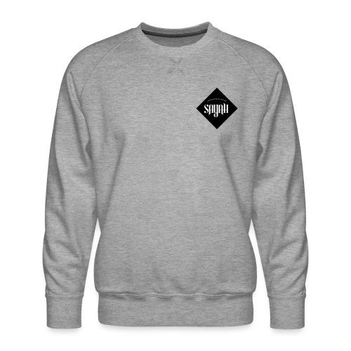 SAYAH - Mannen premium sweater