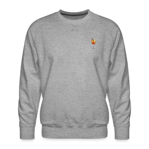 PicoSprizzo - Männer Premium Pullover