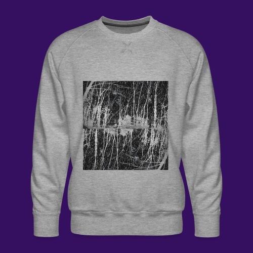 Düsterwald - Männer Premium Pullover