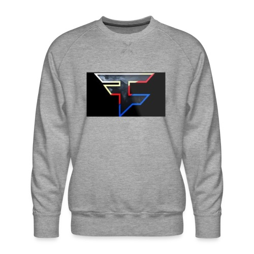 FAZEDREAM - Men's Premium Sweatshirt