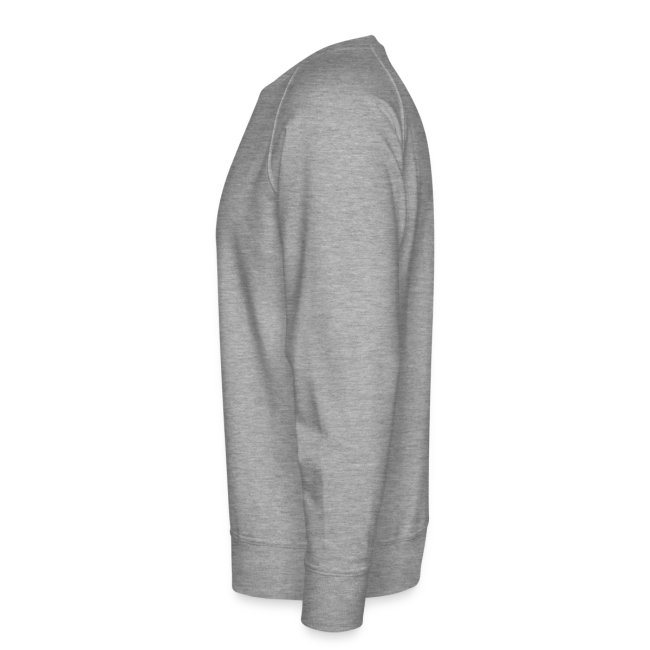 Vorschau: bumm zua - Männer Premium Pullover