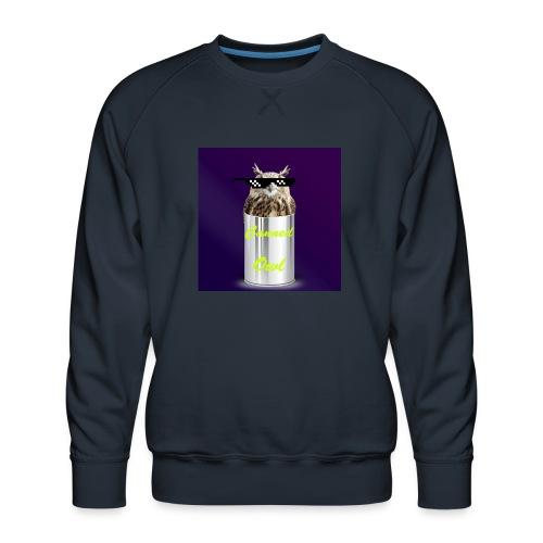 1b0a325c 3c98 48e7 89be 7f85ec824472 - Men's Premium Sweatshirt