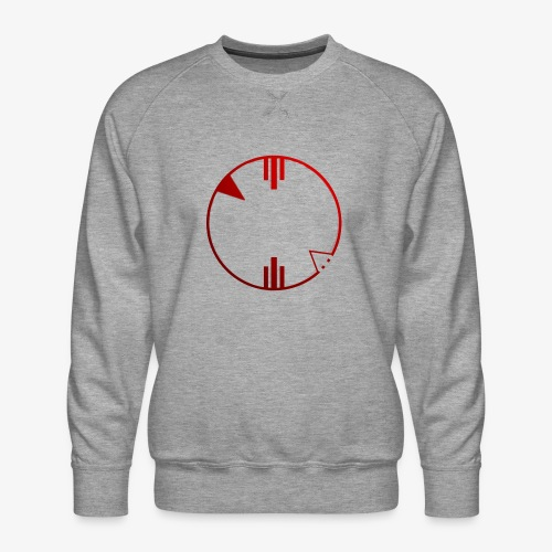 501st logo - Men's Premium Sweatshirt