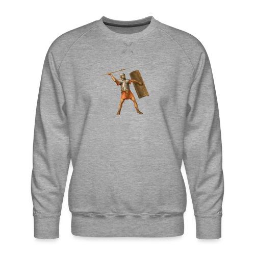 Legionista | Legionary - Bluza męska Premium