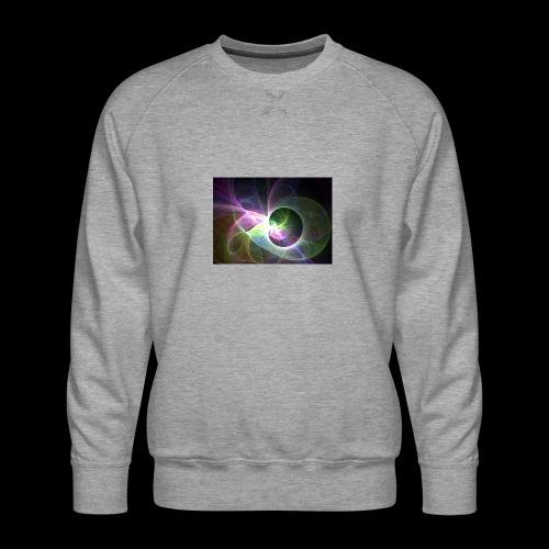 FANTASY 2 - Männer Premium Pullover