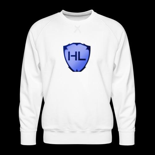 19756505 903842919780553 1198109988004229047 n - Herre premium sweatshirt
