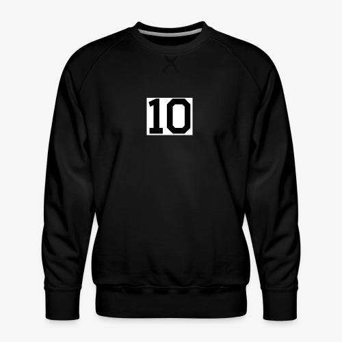 8655007849225810518 1 - Men's Premium Sweatshirt