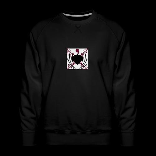 MauL*S - Herre premium sweatshirt