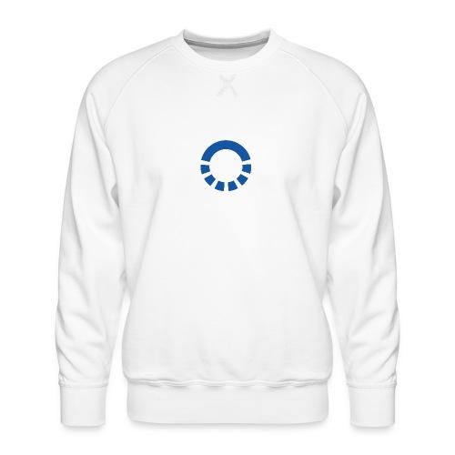 Carvolution Fanartikel - Männer Premium Pullover