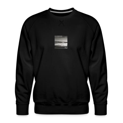 we can fly tshirts - Men's Premium Sweatshirt