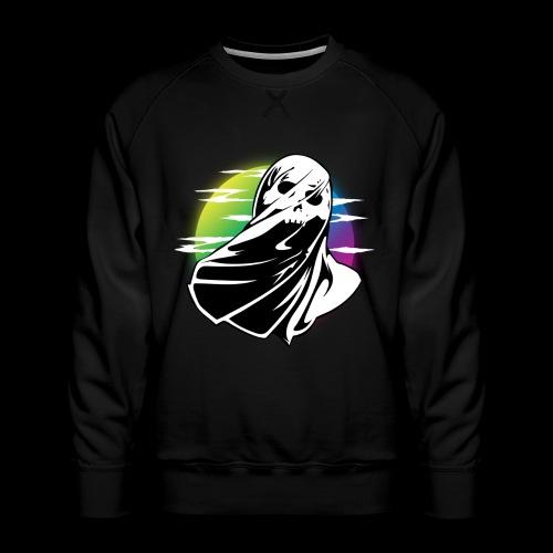MRK24 - Men's Premium Sweatshirt