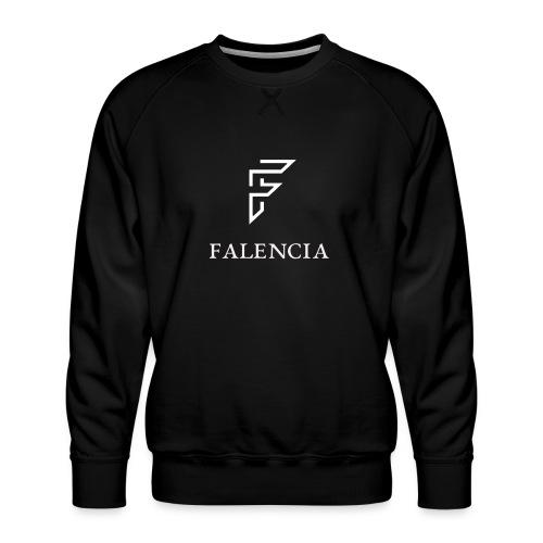 FALENCIA - Men's Premium Sweatshirt