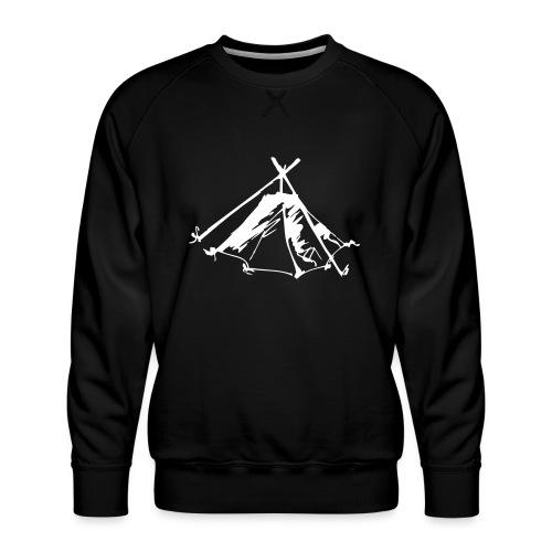kothe2a - Männer Premium Pullover