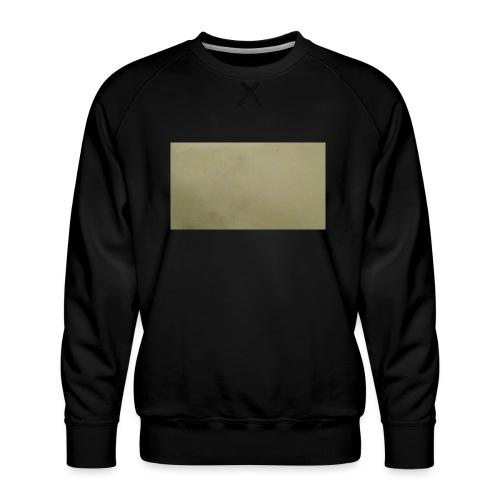 1511416685704631737378Marble t-shirt - Miesten premium-collegepaita