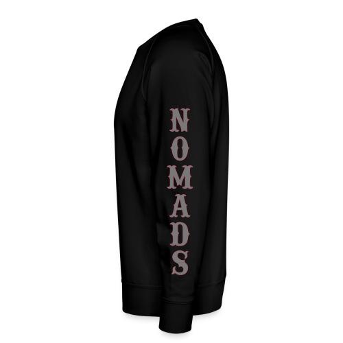 Member7 - Männer Premium Pullover