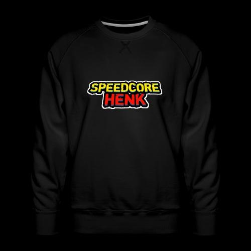 20170605 200247 png - Mannen premium sweater