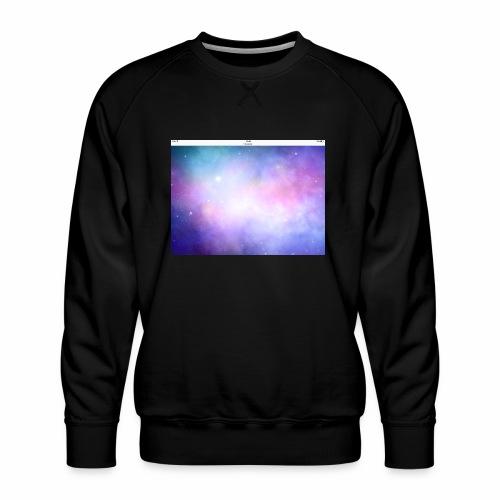 IMG 1395 - Men's Premium Sweatshirt