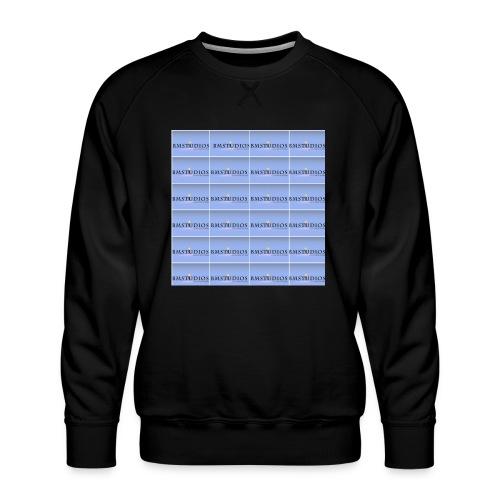 i phone case jpg - Men's Premium Sweatshirt