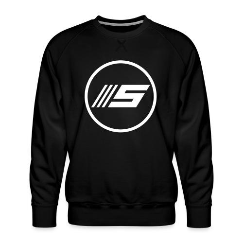 SimRC.de 2020.2 - Männer Premium Pullover