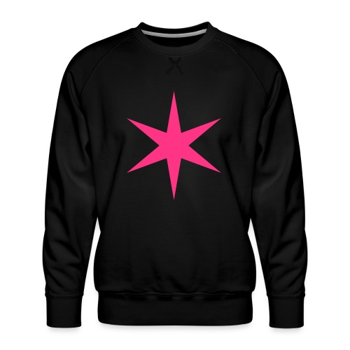 Sklaven-T-Shirt - Männer Premium Pullover