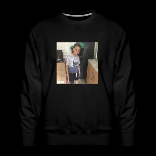 IMG 0463 - Men's Premium Sweatshirt