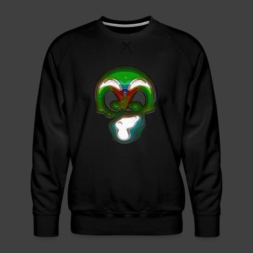 That thing - Men's Premium Sweatshirt