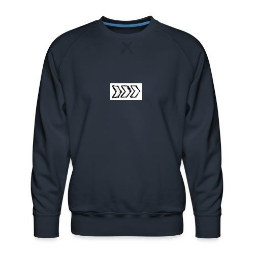 th5AVAUY5J - Männer Premium Pullover