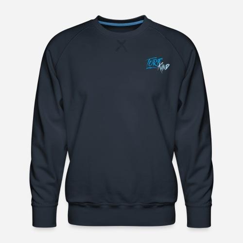 TorfKind - Männer Premium Pullover