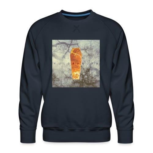 Kultahauta - Men's Premium Sweatshirt