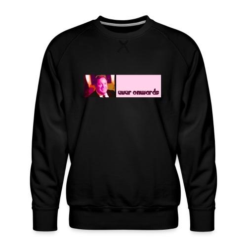 Chily - Men's Premium Sweatshirt