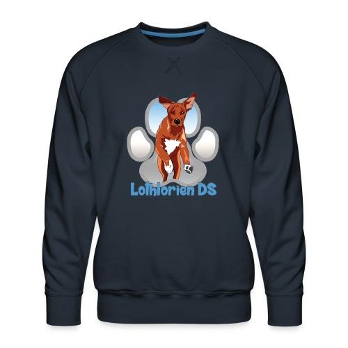Lothlorien - Men's Premium Sweatshirt