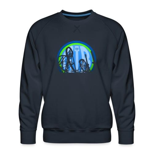 GIB - Men's Premium Sweatshirt