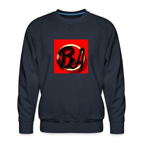 bentings - Premium-genser for menn